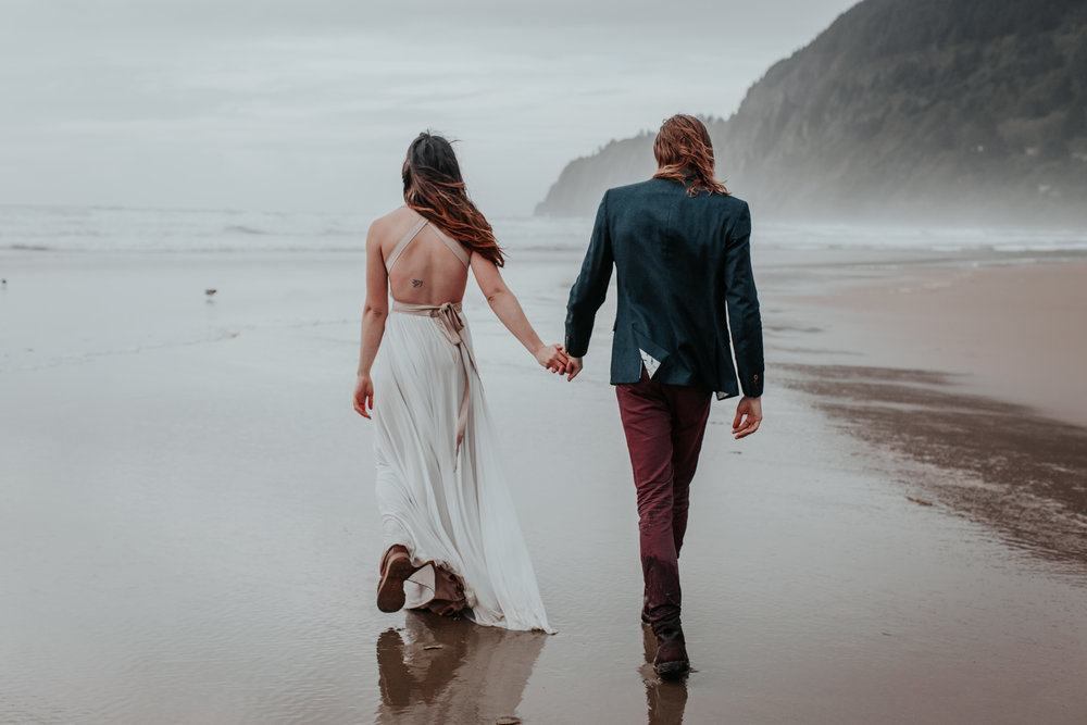 Oregon Engagement Photographers (172).jpg