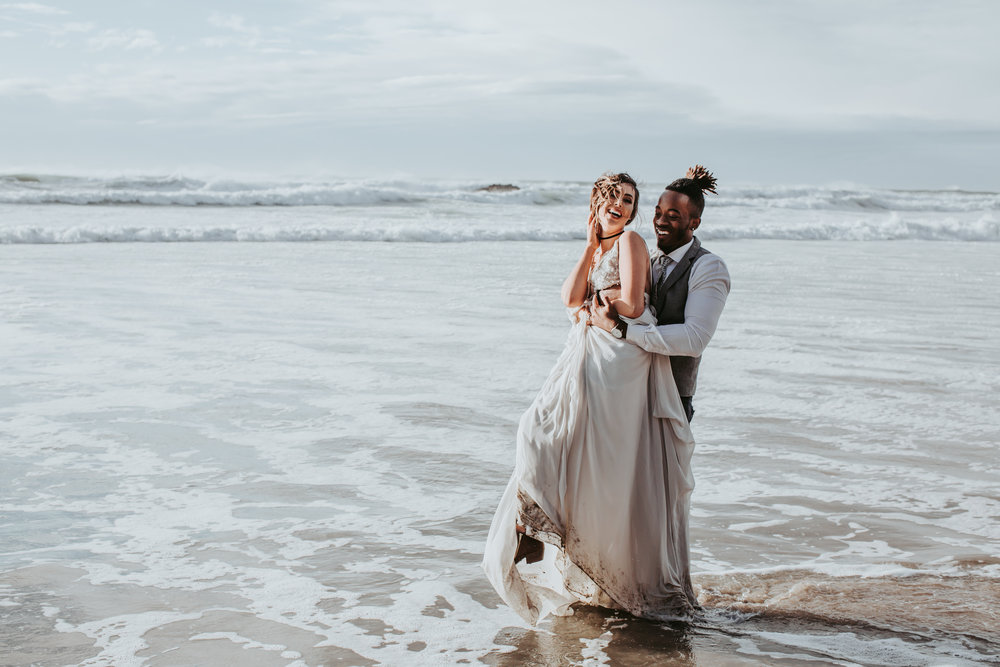 Oregon Engagement and elopement photographers (156).jpg