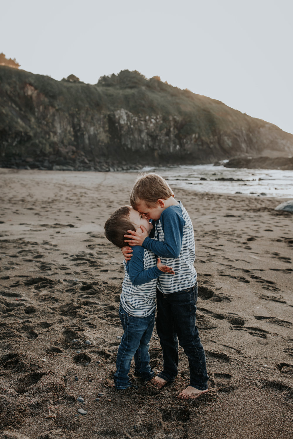 Oregon Coast Family Photographer (166).jpg