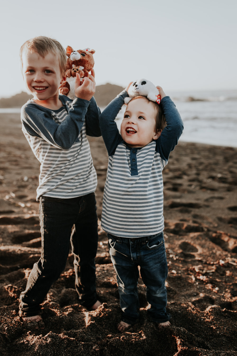 Oregon Coast Family Photographer (204).jpg