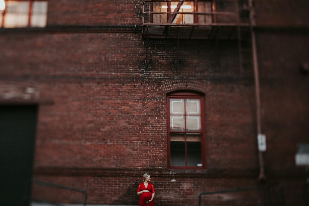 Rustic Bloom Photography (44 of 90).jpg