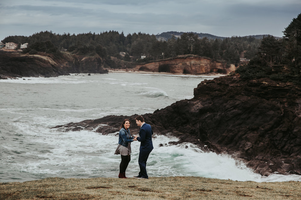 Oregon Coast Wedding Photographers (10).jpg
