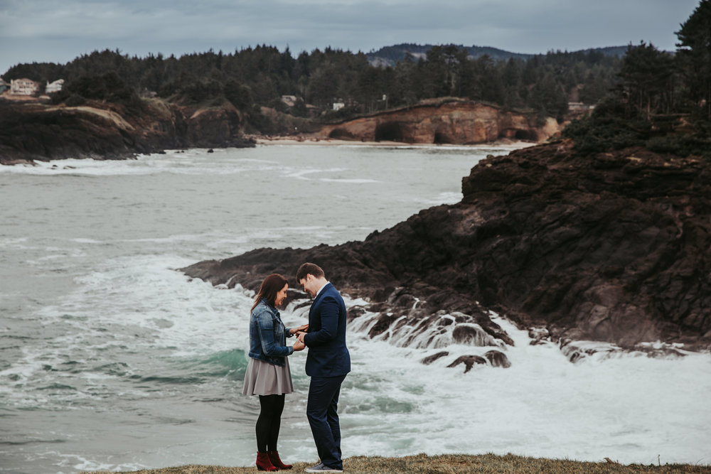 Oregon Coast Wedding Photographers (11).jpg
