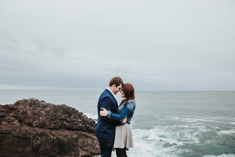 Oregon Coast Wedding Photographers (15).jpg
