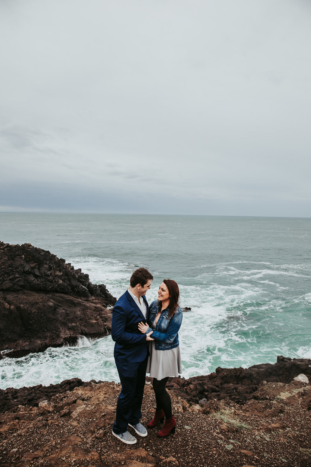 Oregon Coast Wedding Photographers (14).jpg
