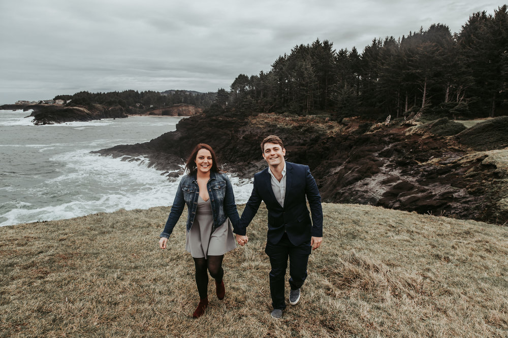 Oregon Coast Wedding Photographers (23).jpg