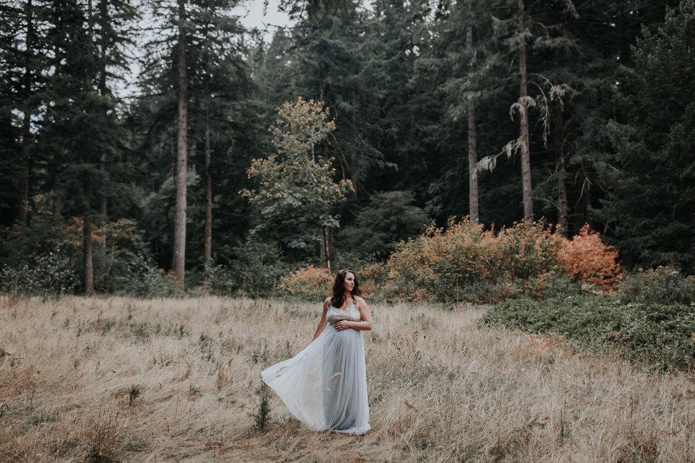 Oregon Coast Maternity Photographer (119).jpg