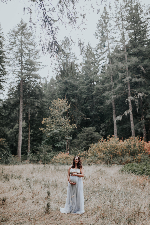 Oregon Coast Maternity Photographer (120).jpg