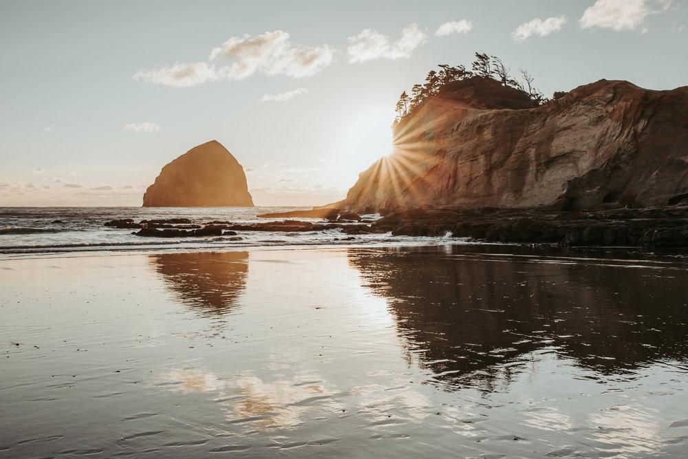 Oregon Coast Engagement Session (2).jpg