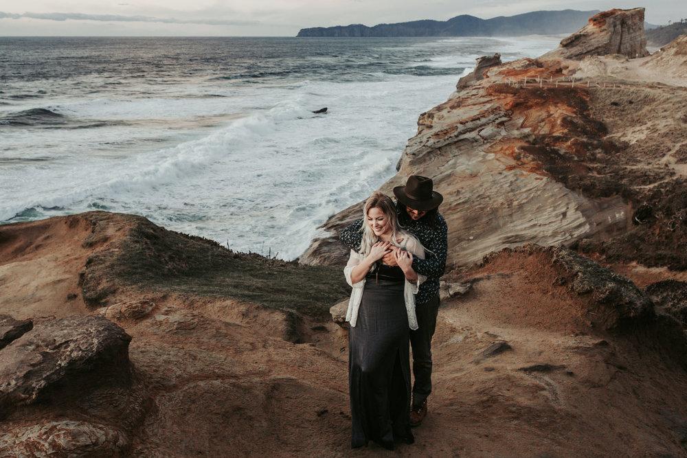 Oregon Coast Engagement Session (14).jpg