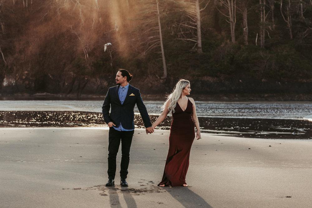 Oregon Coast Wedding Photographer (1).jpg