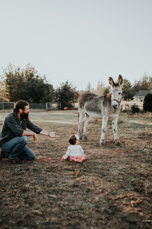 Oregon Coast Family Photographer (22).jpg