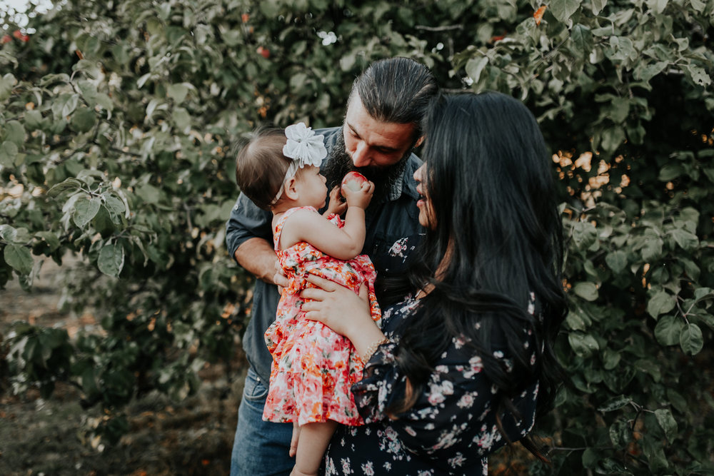 Oregon Coast Family Photographer (28).jpg