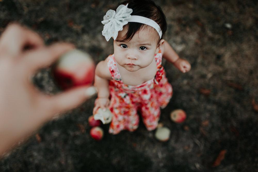 Oregon Coast Family Photographer (30).jpg