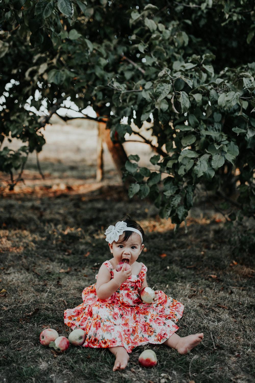 Oregon Coast Family Photographer (29).jpg