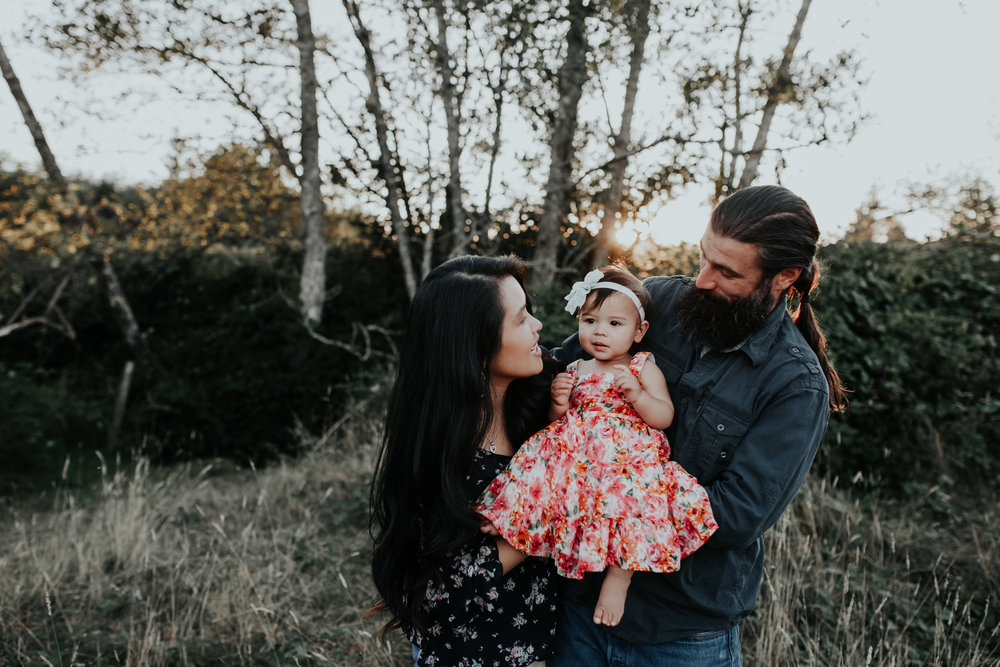 Oregon Coast Family Photographer (32).jpg
