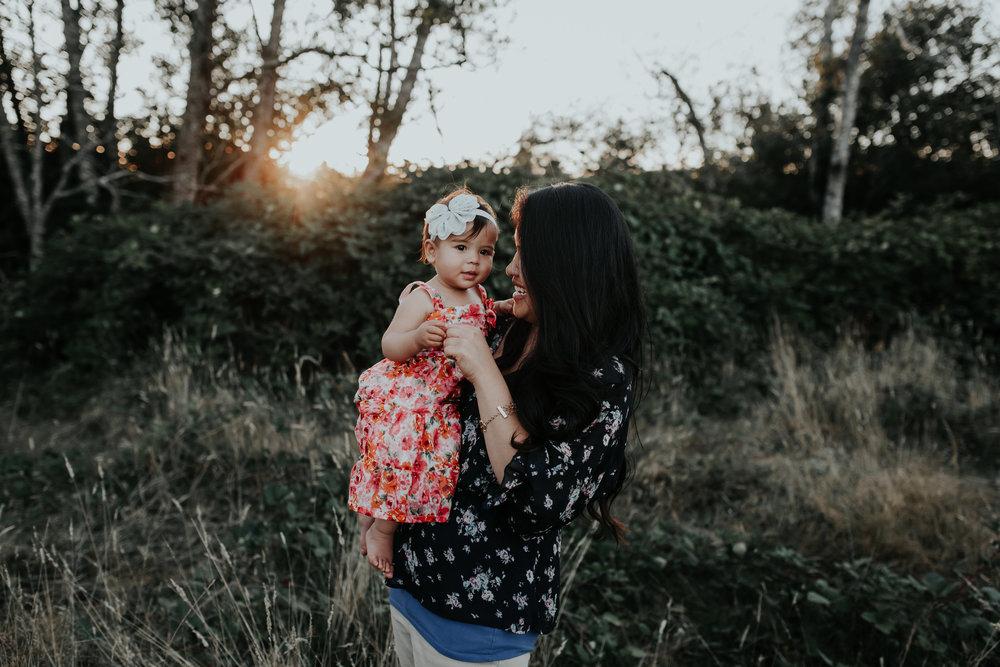 Oregon Coast Family Photographer (33).jpg