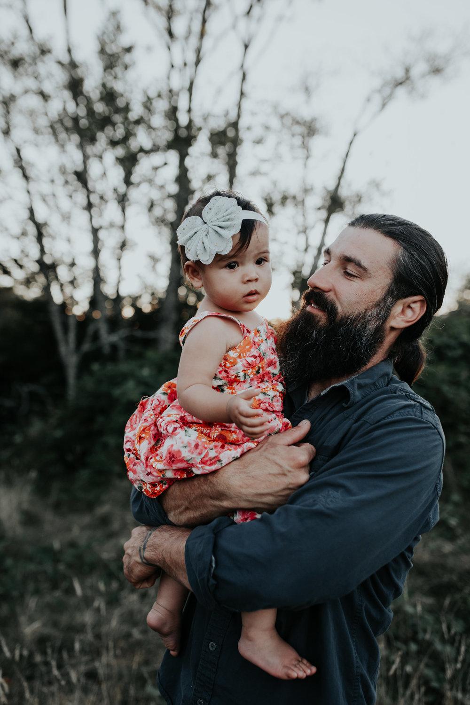 Oregon Coast Family Photographer (34).jpg