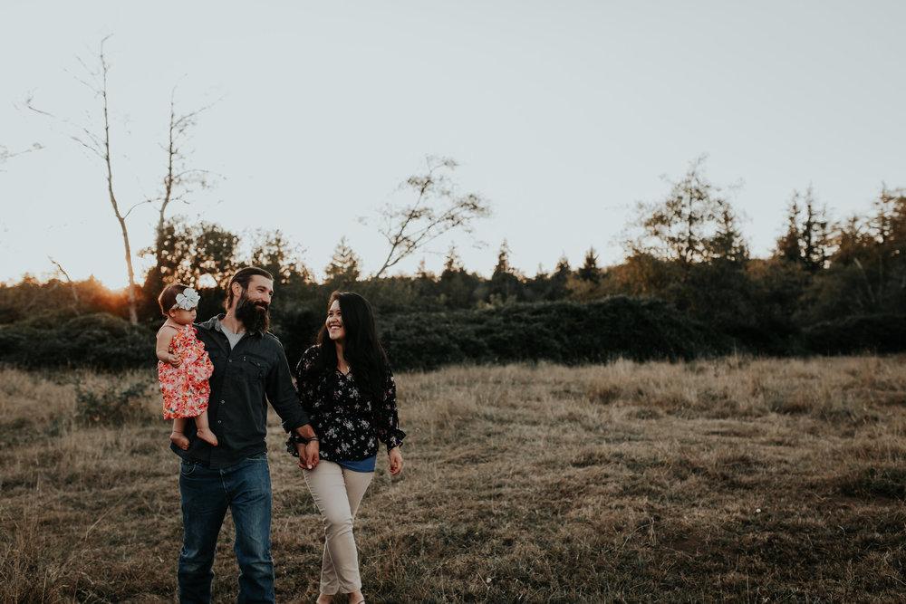 Oregon Coast Family Photographer (36).jpg