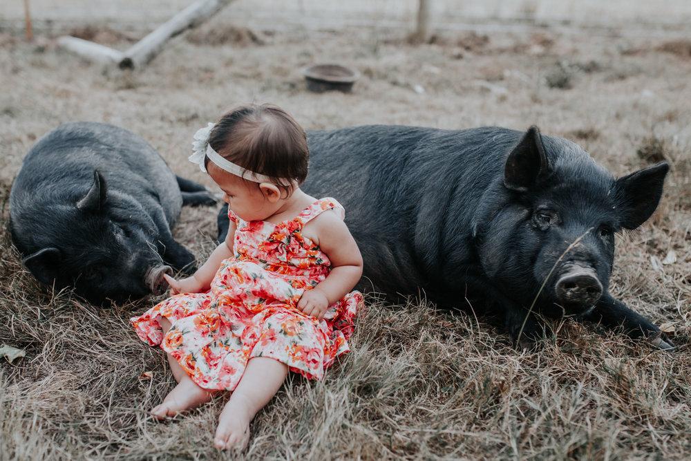 Oregon Coast Family Photographer (41).jpg