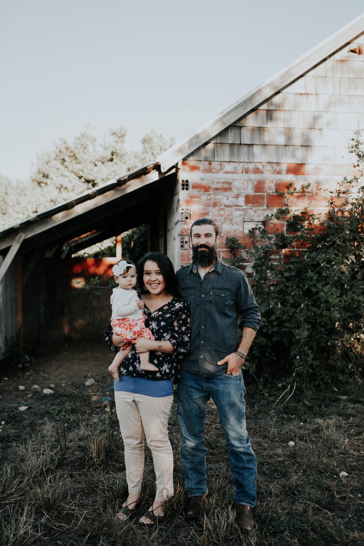 Oregon Coast Family Photographer (46).jpg