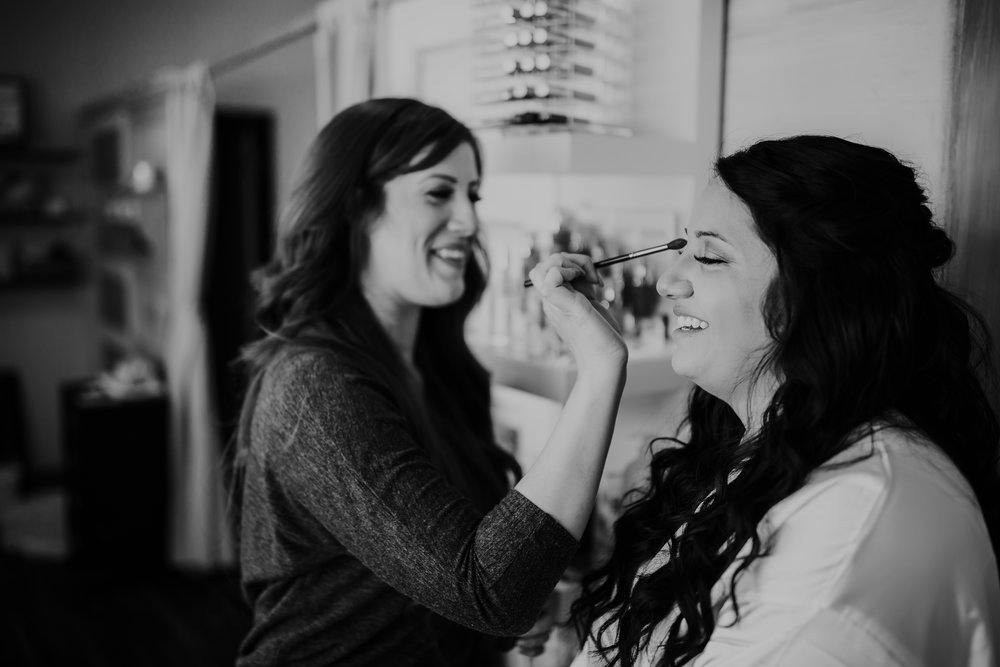 Wedding Prep (9).jpg
