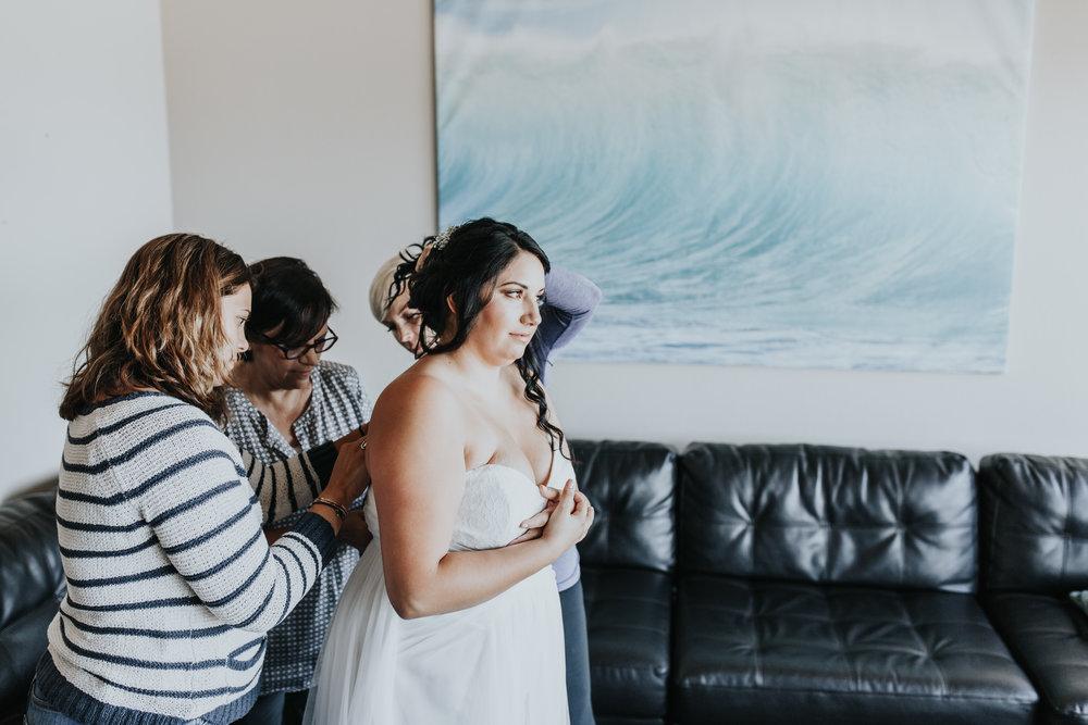Wedding Prep (32).jpg