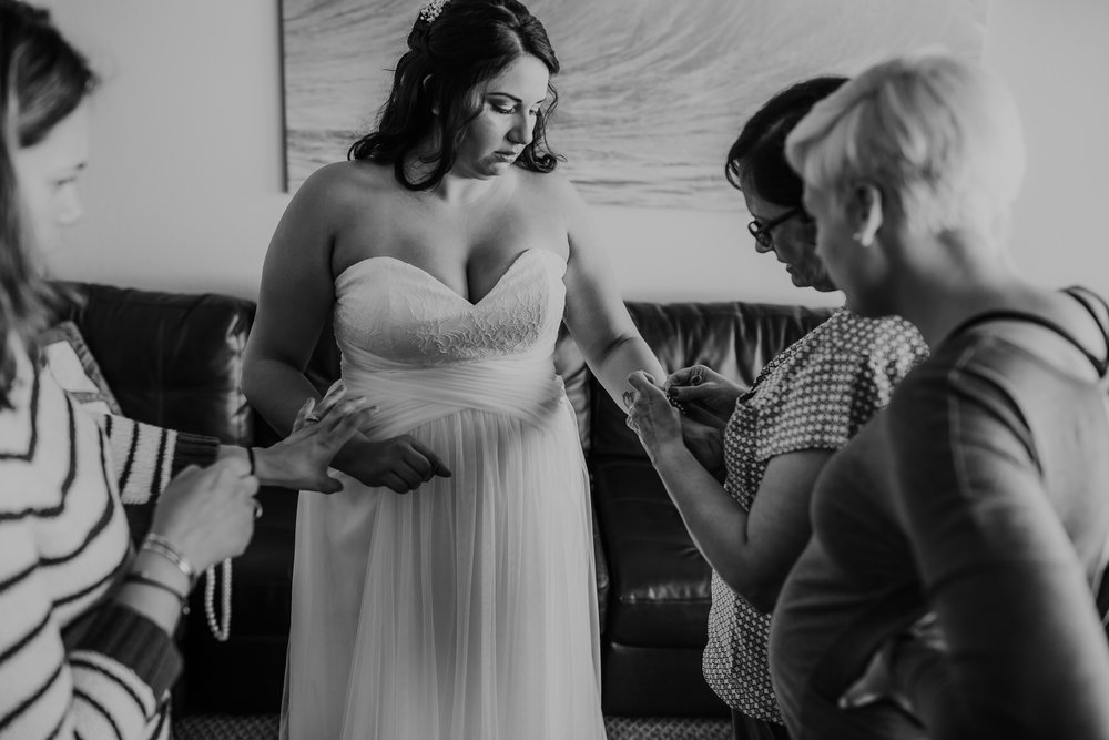 Wedding Prep (43).jpg
