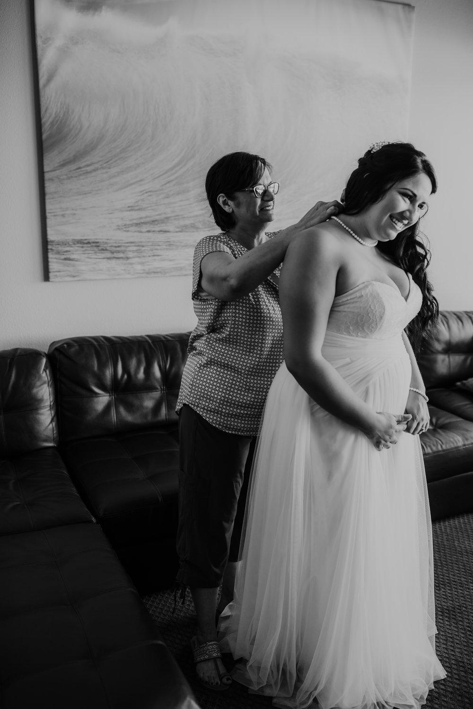 Wedding Prep (51).jpg