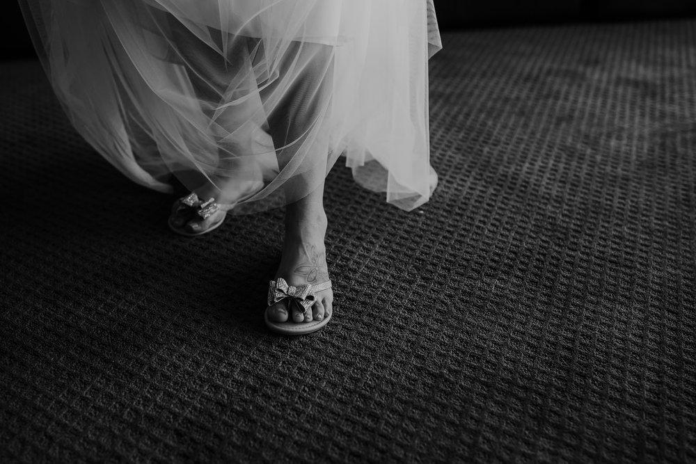Wedding Prep (57).jpg