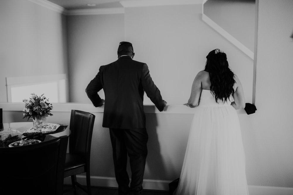 Wedding Prep (97).jpg