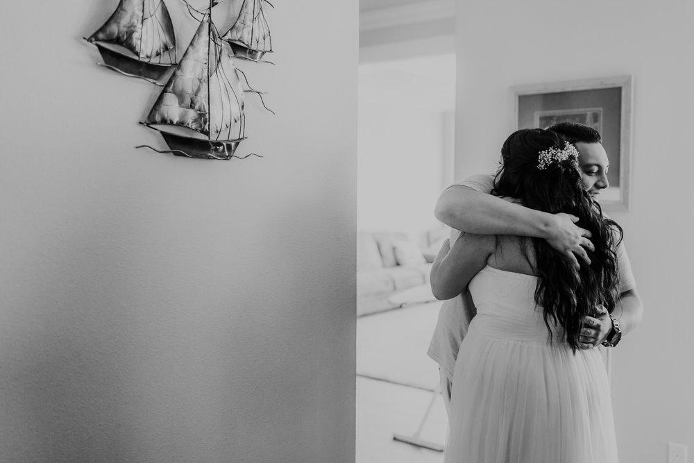 Wedding Prep (101).jpg
