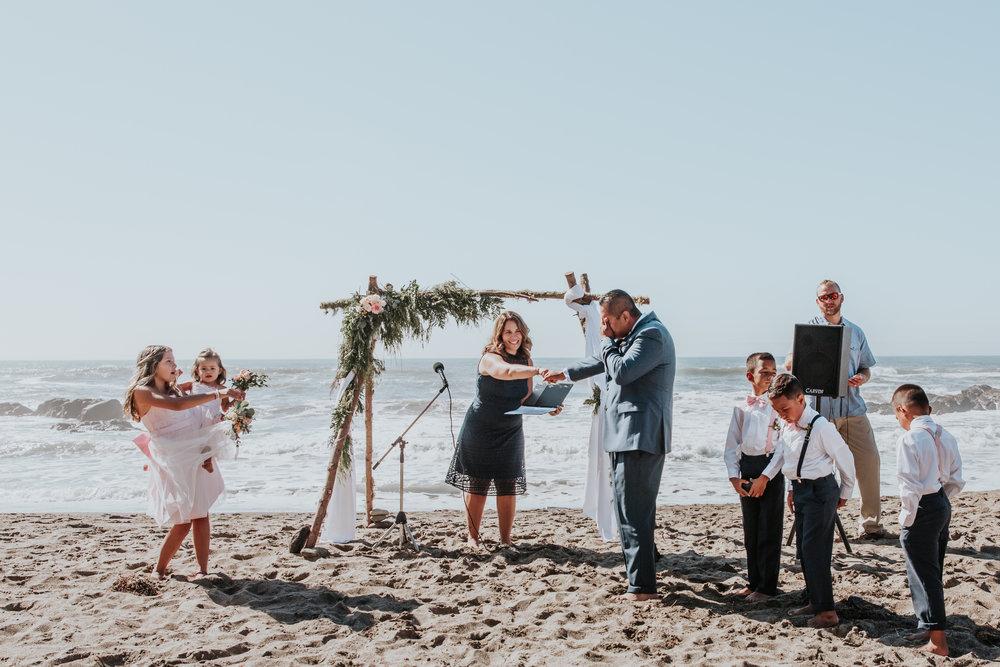 Ceremony (56).jpg