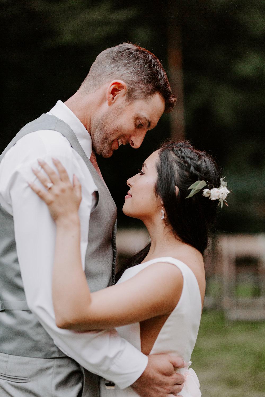 Washington Wedding photographerOregon / Washington Wedding photographerOregon / Washington Wedding photographer