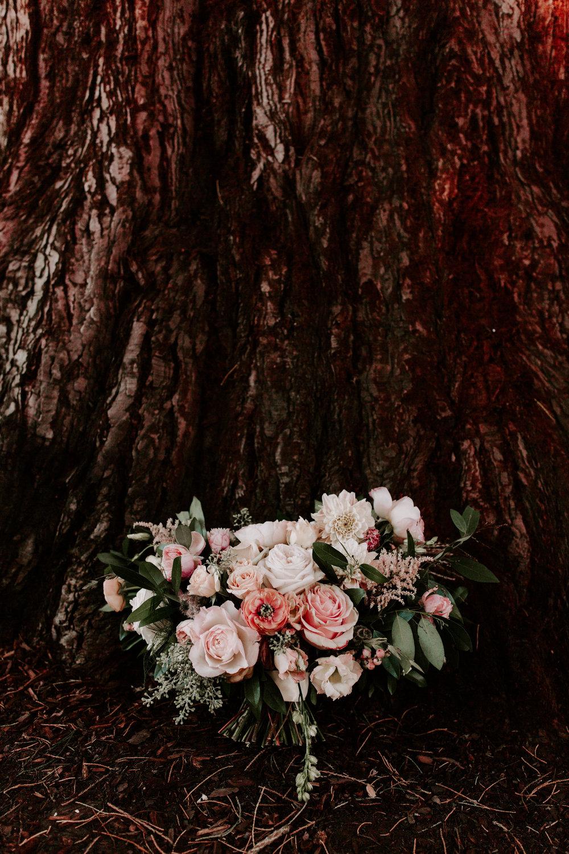 Rustic Bloom Photography-4640.jpg