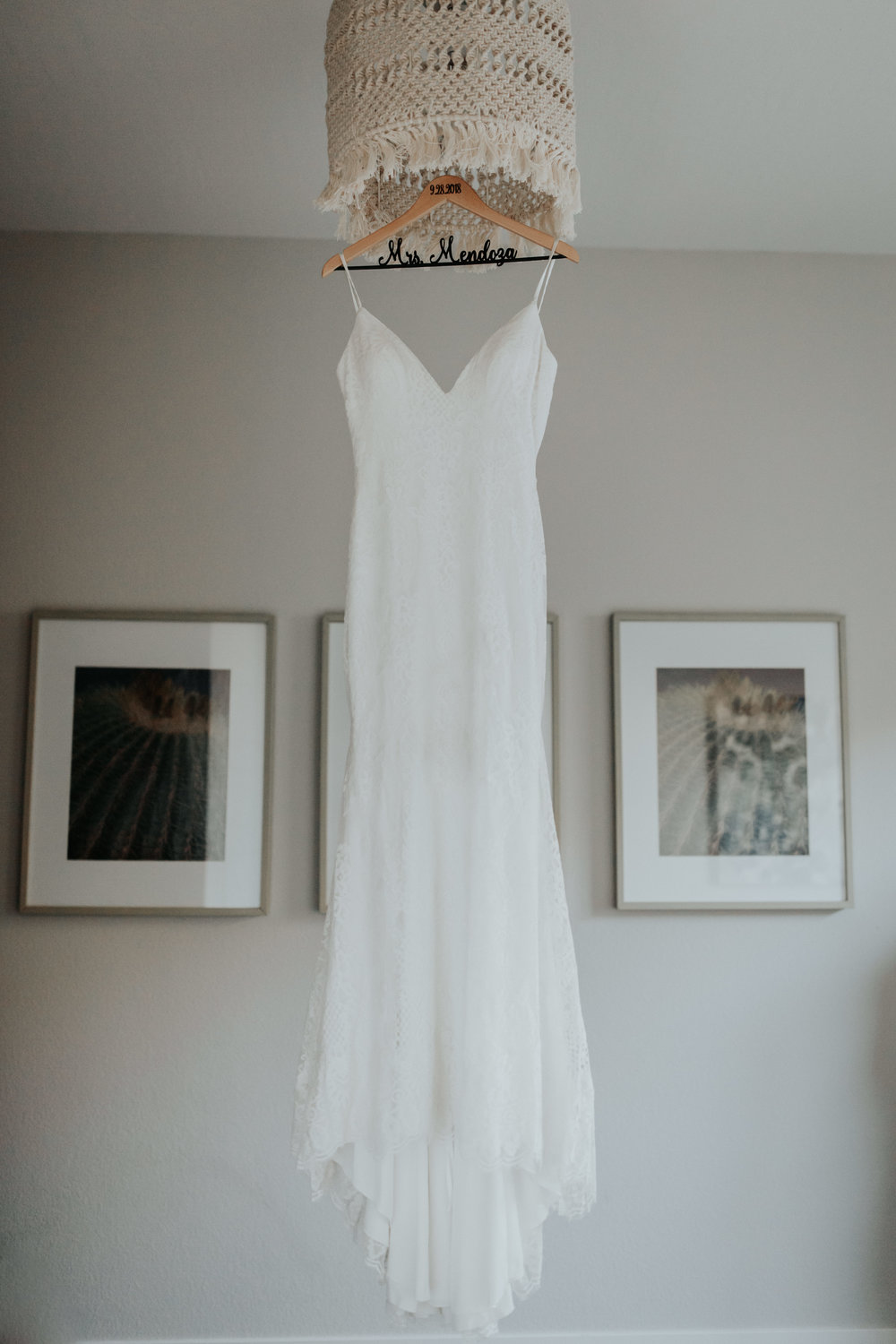 Rustic Bloom Photography | Wedding Dress Inspiration  | Oregon coast Photographer