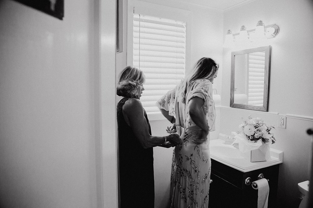 Oregon Coast Wedding Photograoher (5).jpg
