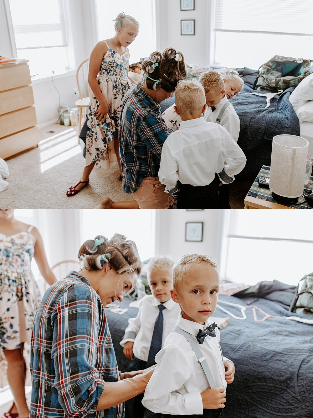 Oregon Coast Wedding Photograoher (7).jpg