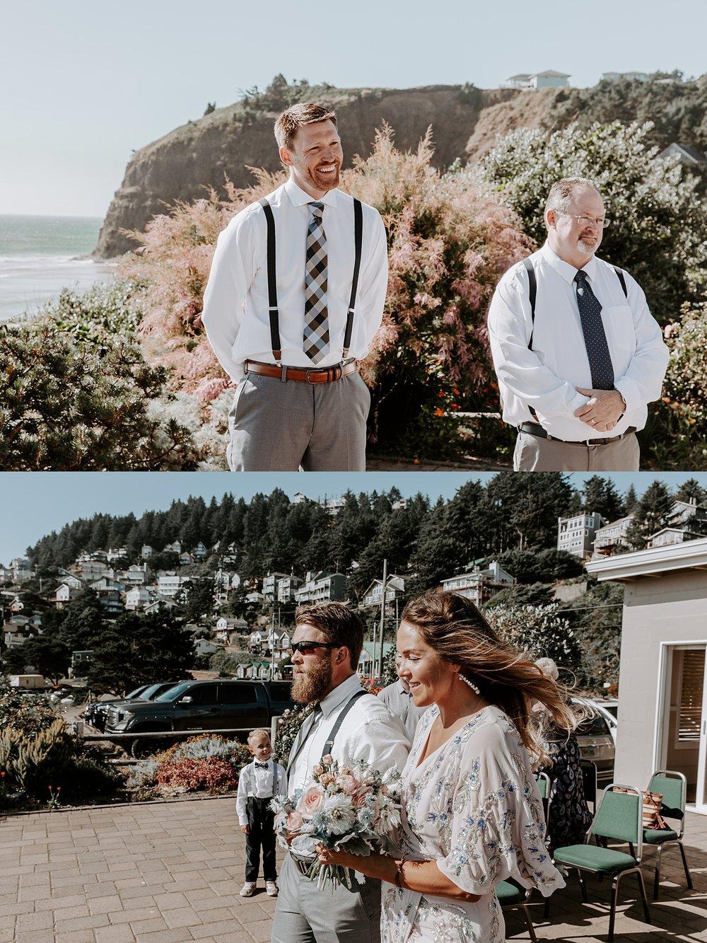 Oregon Coast Wedding Photograoher (11).jpg