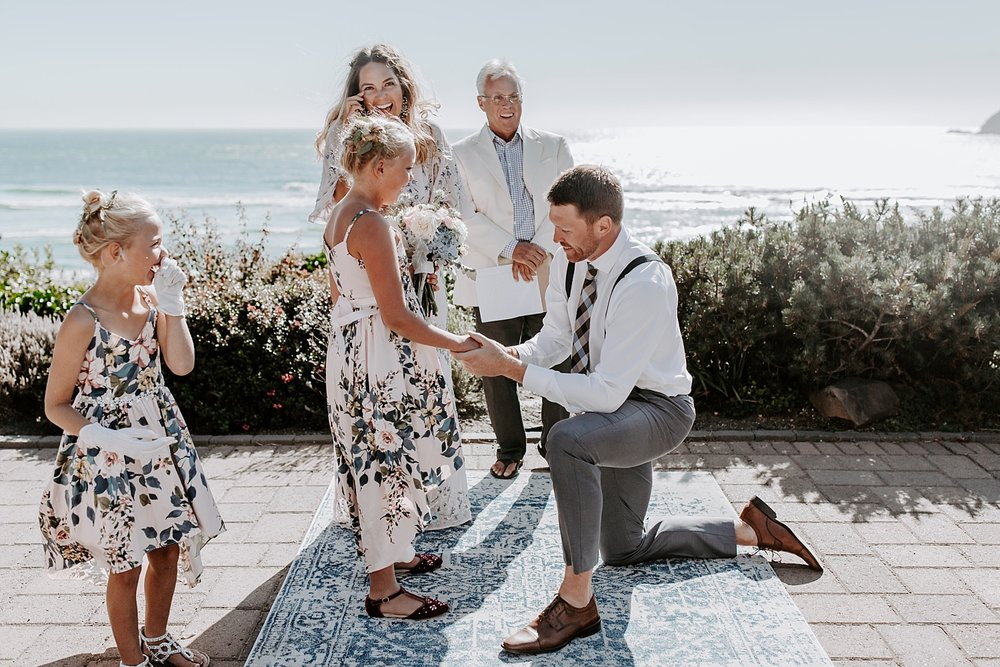 Oregon Coast Wedding Photograoher (15).jpg