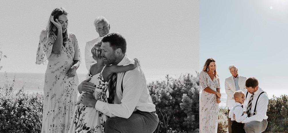 Oregon Coast Wedding Photograoher (17).jpg
