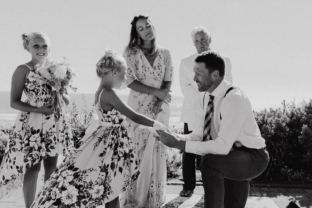 Oregon Coast Wedding Photograoher (18).jpg