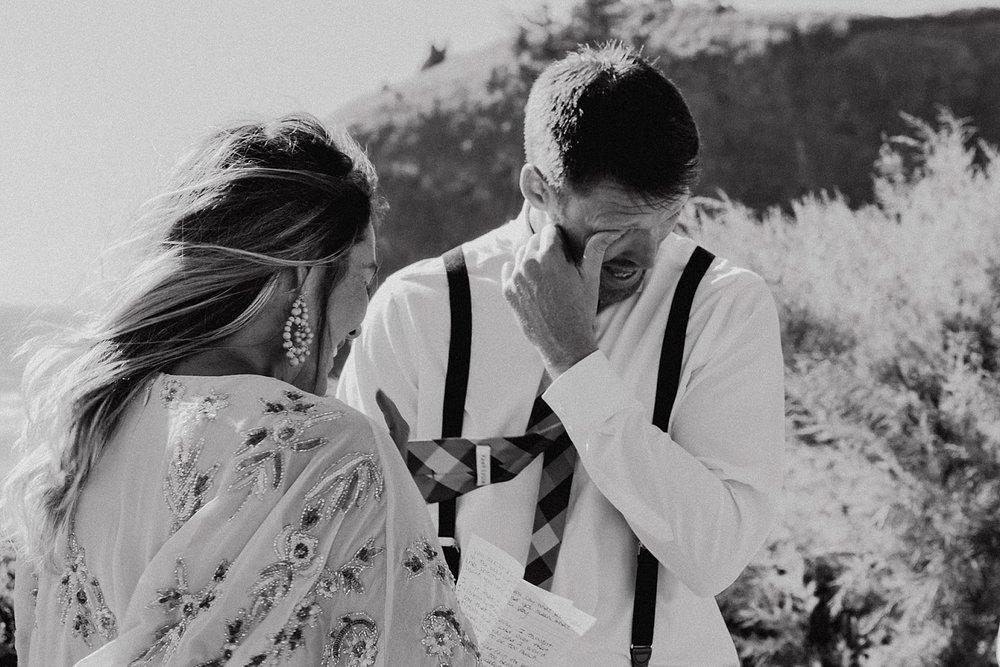 Oregon Coast Wedding Photograoher (20).jpg