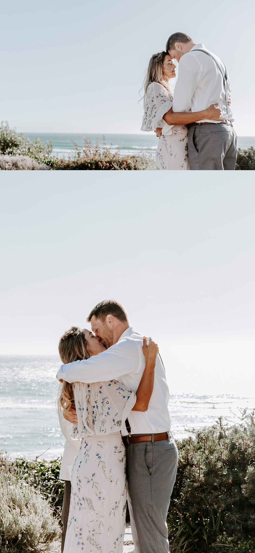 Oregon Coast Wedding Photograoher (24).jpg