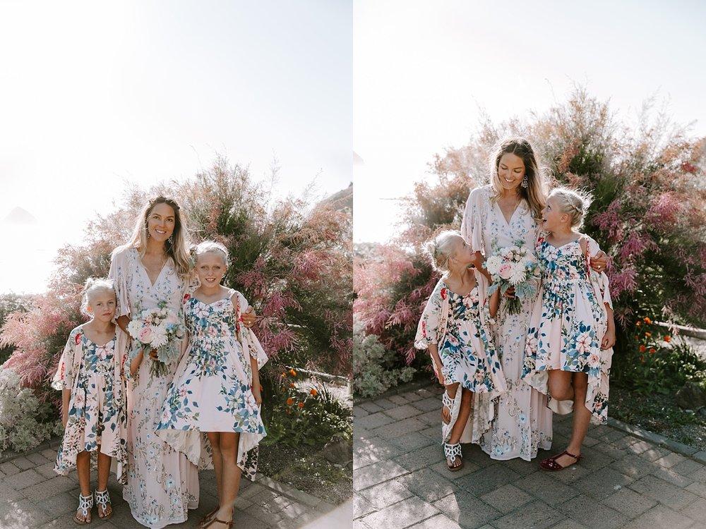 Oregon Coast Wedding Photograoher (31).jpg