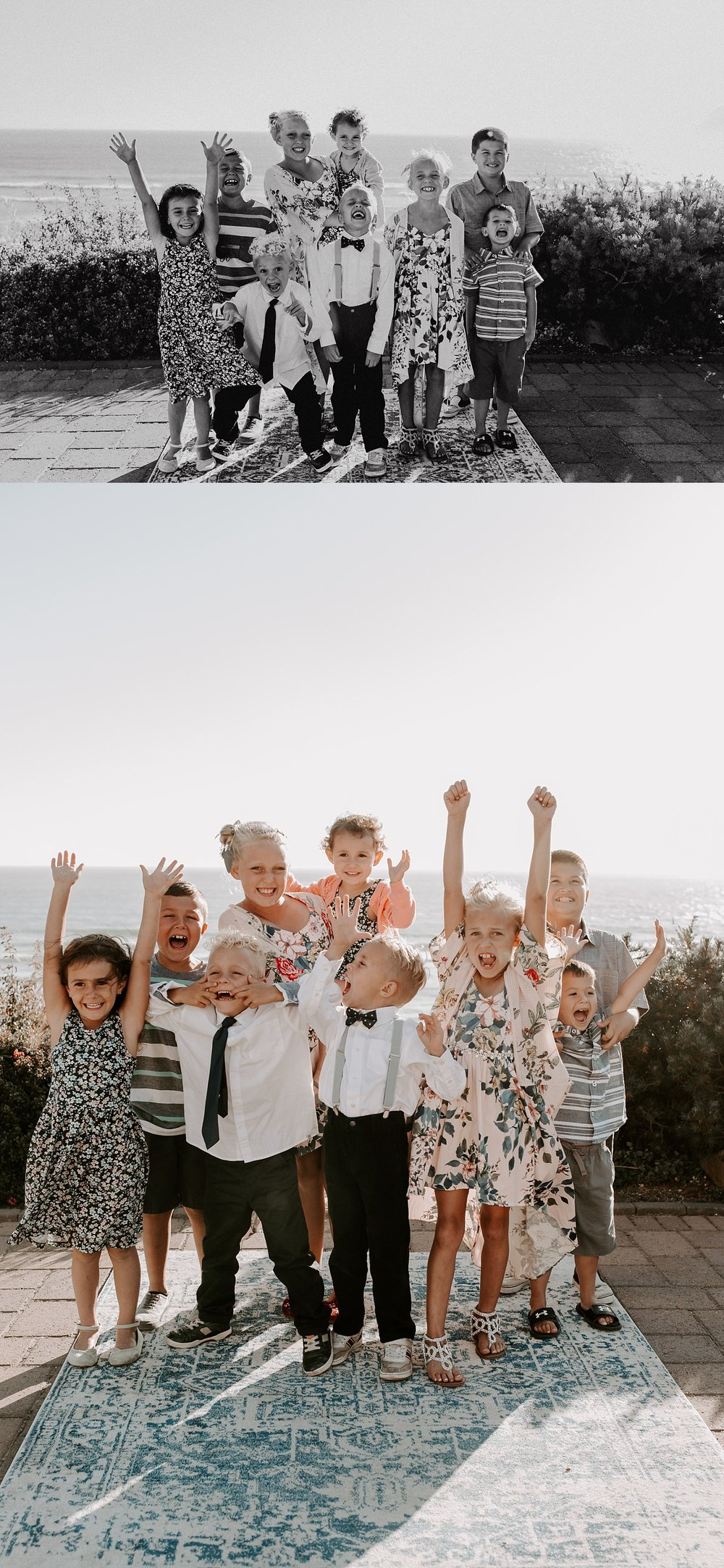 Oregon Coast Wedding Photograoher (33).jpg