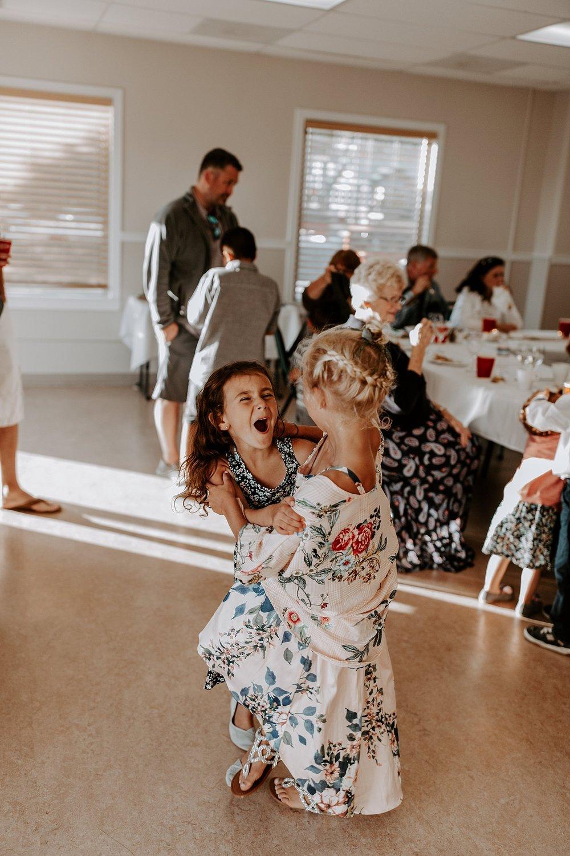 Oregon Coast Wedding Photograoher (35).jpg