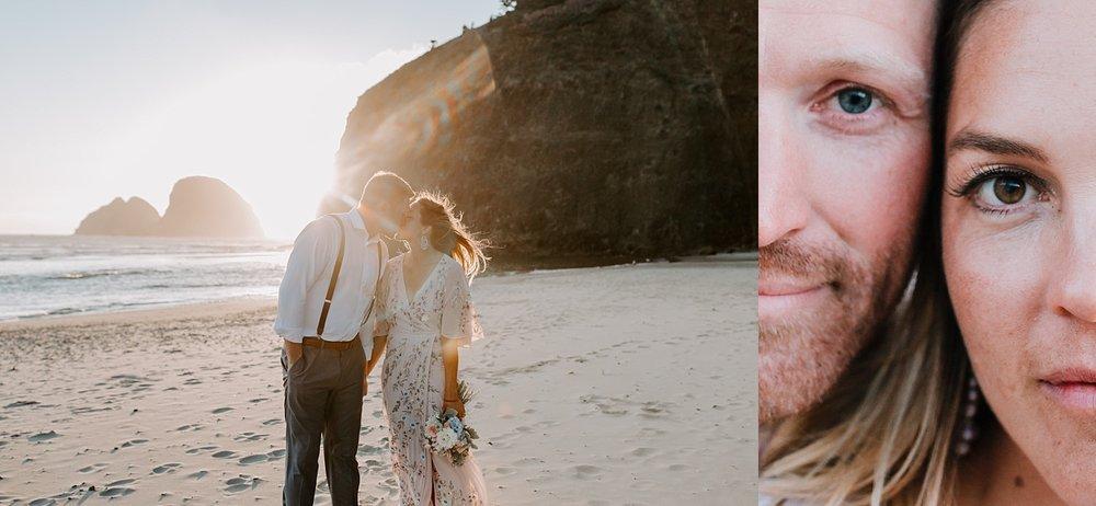 Oregon Coast Wedding Photograoher (39).jpg