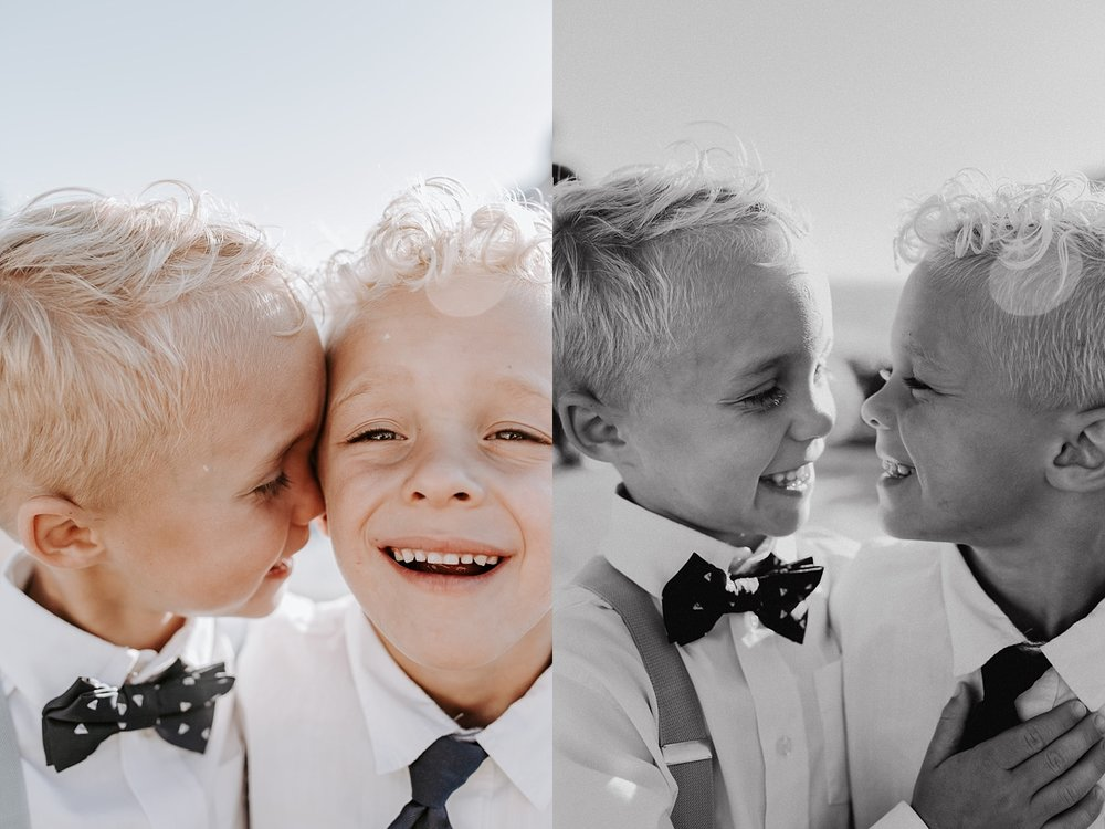 Oregon Coast Wedding Photograoher (42).jpg