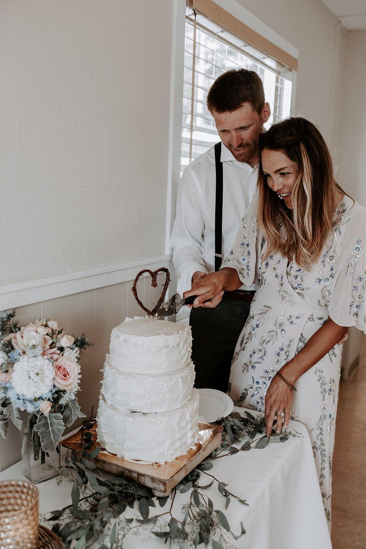 Oregon Coast Wedding Photograoher (40).jpg